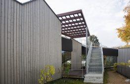 Preisträger Bauherrenpreis 2018
