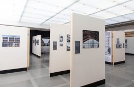 Ausstellungsansichten_AIRT Stefka Georgieva_copycredit Richard Tanzer