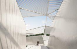 © 2020 Burtscher – Durig ZT GmbH, Visualisierung: ZOOMVP