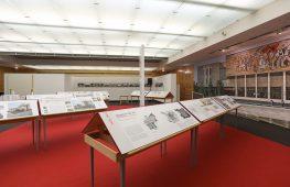 Albanien - Bauen im politischen Kontext der Jahrzehnte