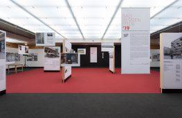 Bauherrenpreis 2019 - Ausgezeichnete Lebensräume_copycredit Richard Tanzer