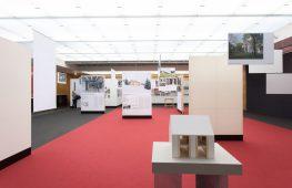 Bauherrenpreis 2019 - Ausgzeichnete Lebensräume_copycredit Richard Tanzer